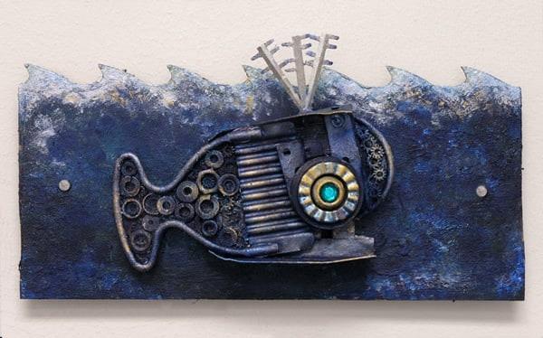 blue-whale-6001