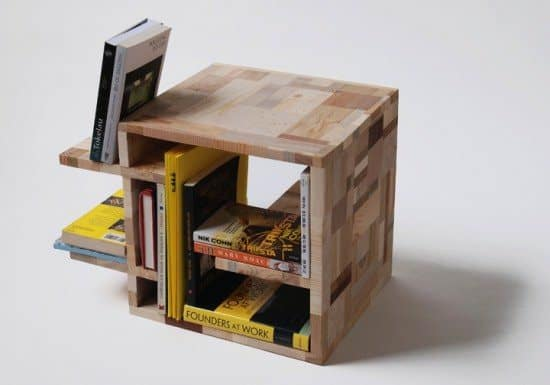book-box-flipped-with-books-filtered