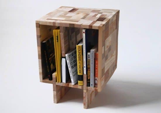 book-box-with-books-filtered