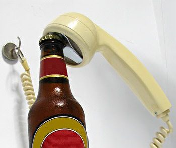 Phone Opener
