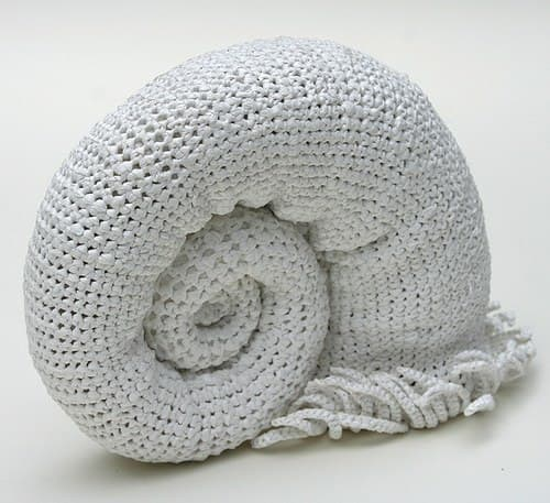 plastic-cephalopod