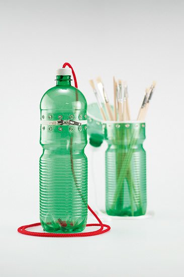 What to Do with Pet Bottles ? Recycled Packaging Recycled Plastic