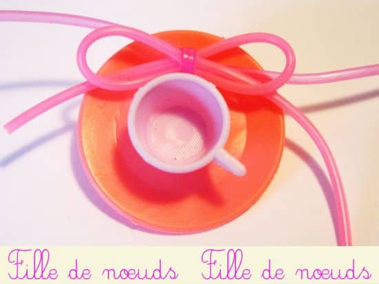 noid-broche-tea-or-coffee1