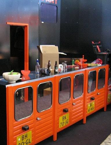 2cv-cupboard