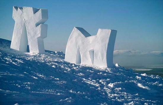 snow-sculpture1