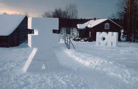 snow-sculpture2