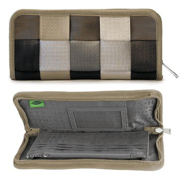 Clutch Wallet Accessories
