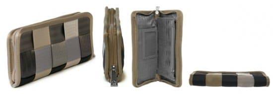 clutch-wallet2