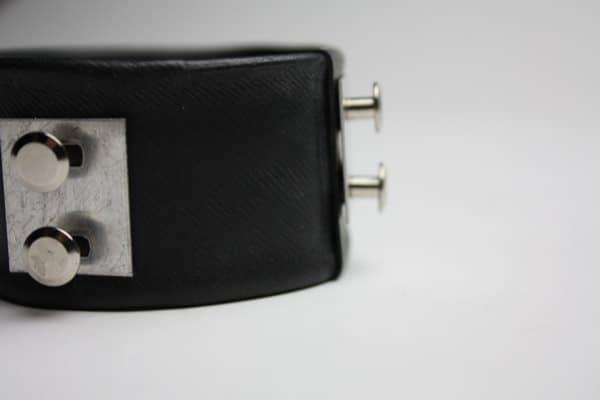 innertube-bracelet-01