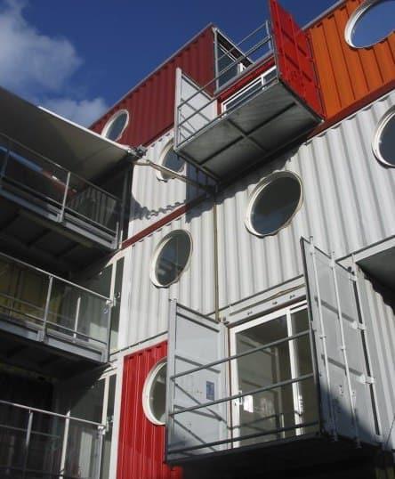 container-city-ii2
