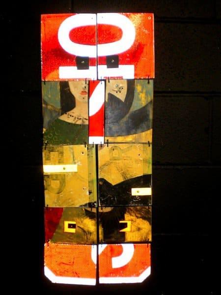 noid-IMGP6153