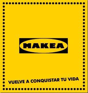 makea1