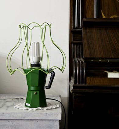 Use Design: What Was Will Be Accessories Lamps & Lights