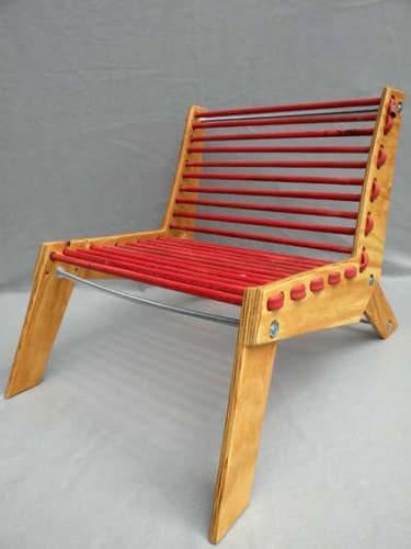 hose_chair