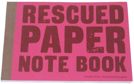 rescued-paper-notebook-sukie-recyclart