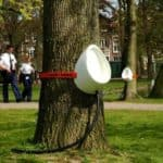 P-tree