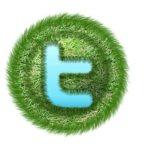 Recyclart Is Now on Twitter