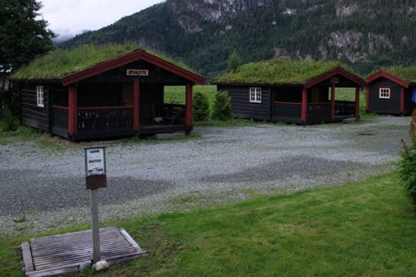 green-roof-norway (3)