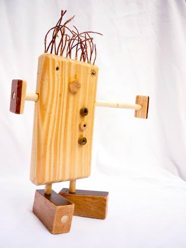 woodenrobot3