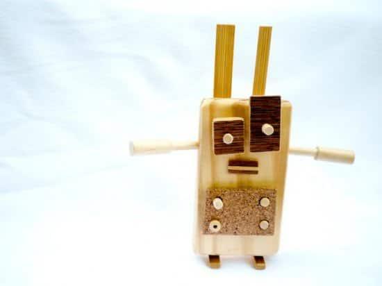 woodenrobot4