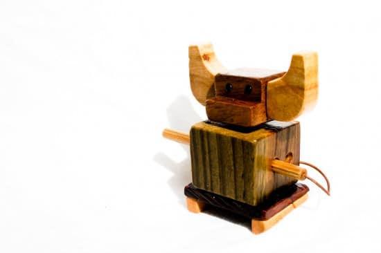 woodenrobots6