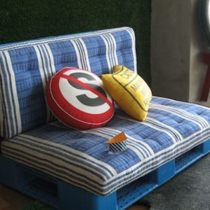 noid-Palet_sofa