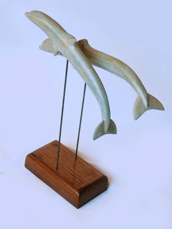 Delfini MAIN SMALL
