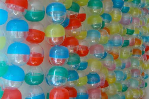 balls-closeup-web