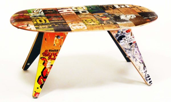 CoffeeTable_Front02b