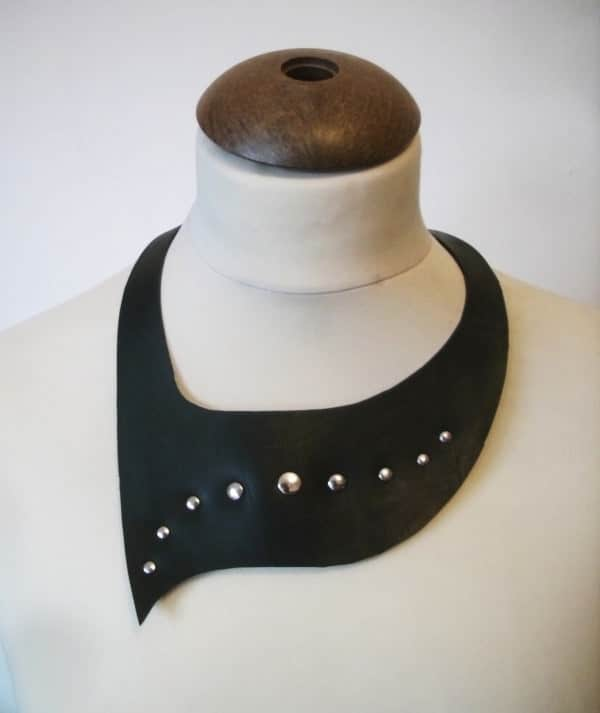 Inner Tube Jewelry Accessories Recycled Rubber Upcycled Jewelry Ideas