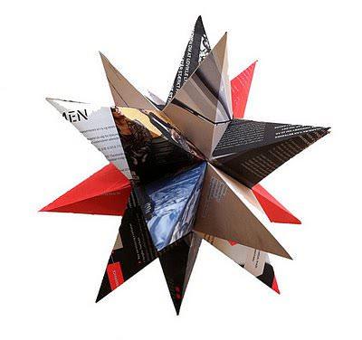 stjernestor