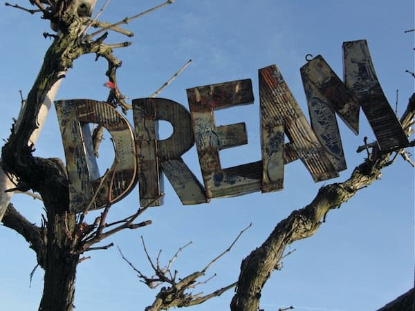 dream-vers-2-kopieversie-3
