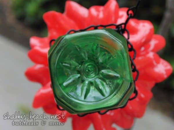 Earth_Day_Plastic_Bottle_Plastic_Spoons_Hummingbird_Feeder_Upcycle_Pic_20