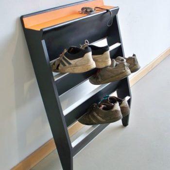 Shoe Rack FOOTMAN
