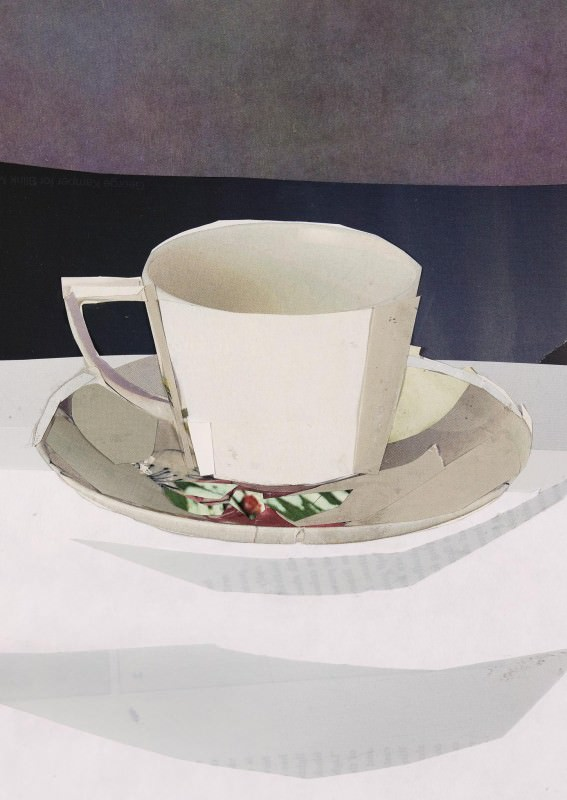 cup-and-saucer-2