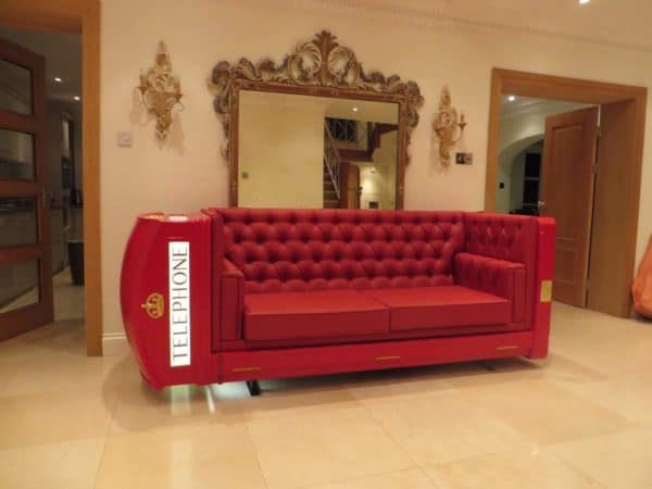 red-telephone-box-sofa-x-factor-1