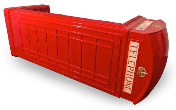 red-telephone-box-sofa-xfactor-back