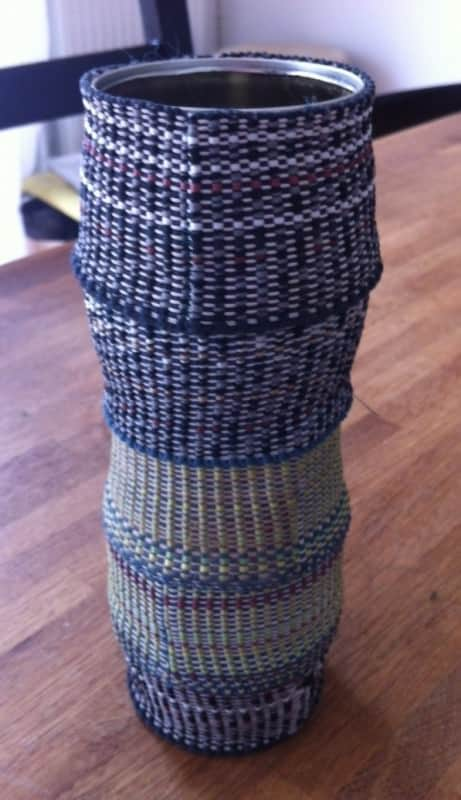 Lemonade Vase Accessories Do-It-Yourself Ideas