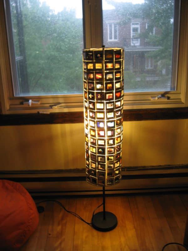 lampe-002