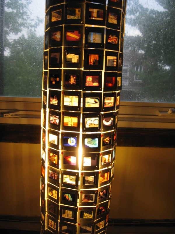 lampe-003
