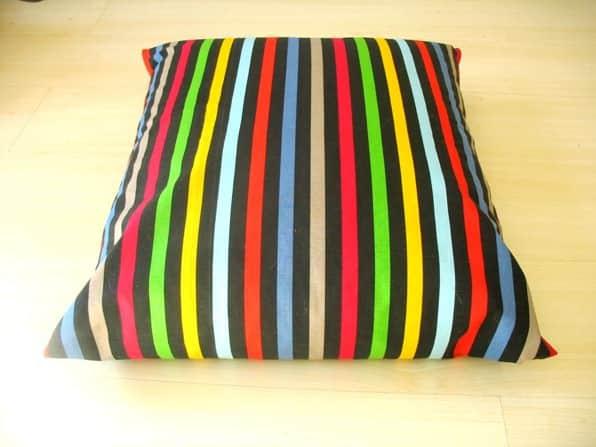 pillows_to_seat_2
