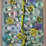 I-division: Used Cd's Assemblage