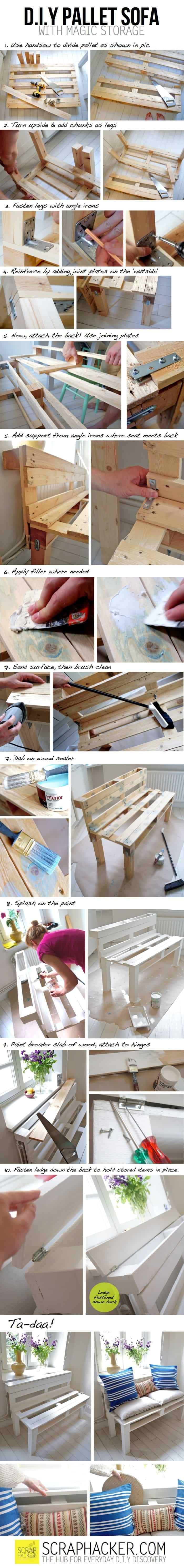 sofa-DIY1