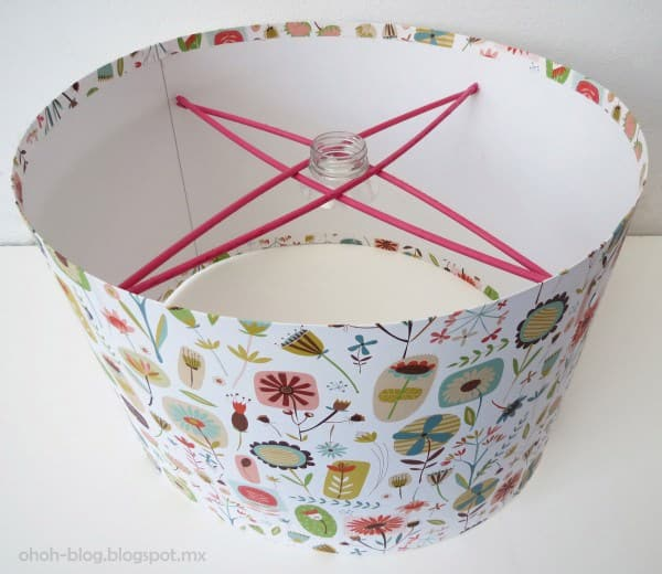 DIY-lampshade-6-1