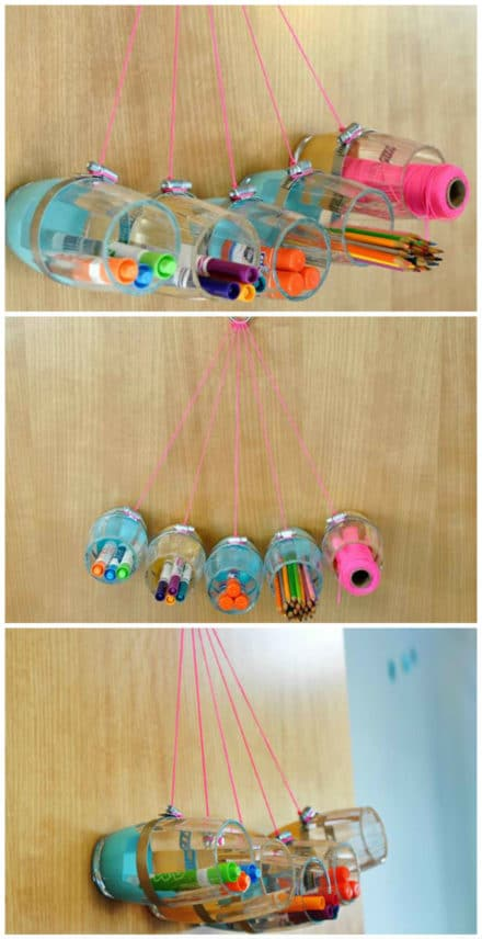 Recycled Packaging • Page 9 of 22 • Recyclart