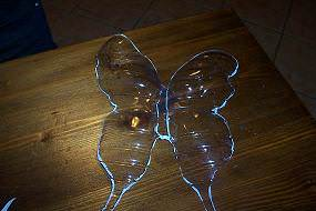 Diy: From Crysalis to Butterfly Do-It-Yourself Ideas Recycled Packaging Recycled Plastic