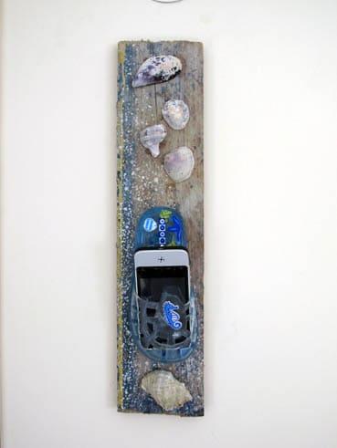 0347-phone-holder