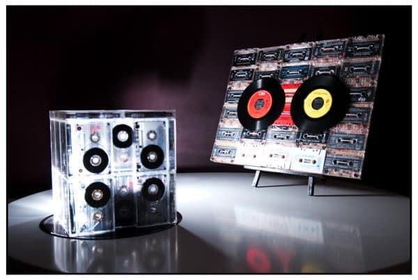 Tableau-cassette-5