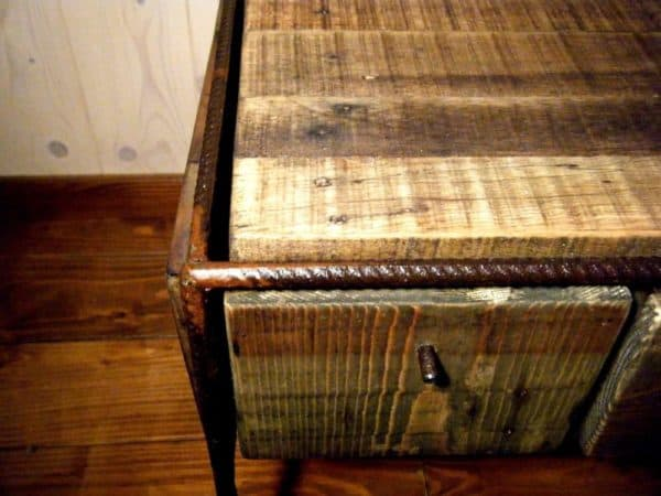 Tv Cabinet Do-It-Yourself Ideas Recycled Furniture