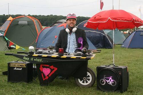 shamb-2012-tents